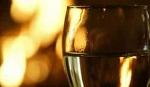 Nieuwe Alcoholwet vervangt Drank-&Horecawet uit 1967