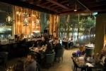 Restaurant Mos krijgt Michelin Ster