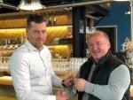 Grand Cafe Stelios te Utrecht wordt De Beren Restaurant